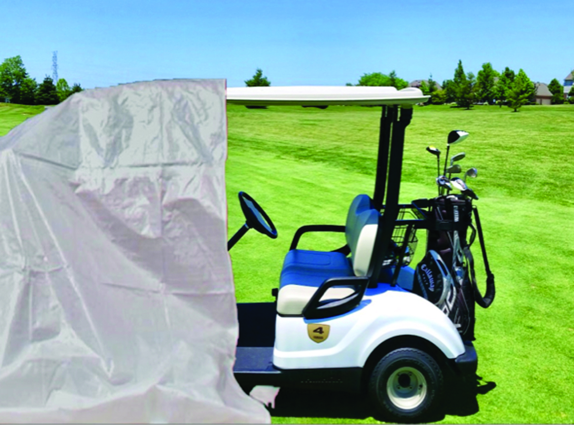 golf bag-3-CMYK.jpg