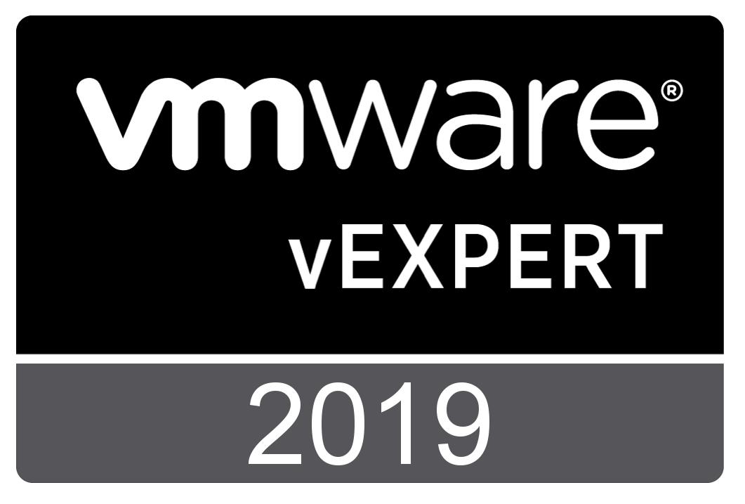 vexpert_2019.png