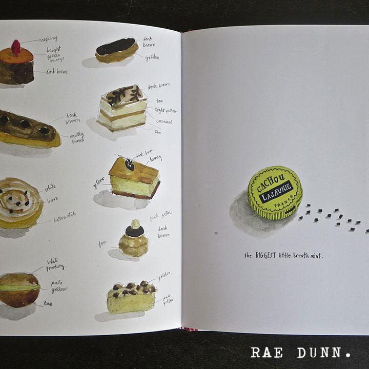 rae_book1a.jpg