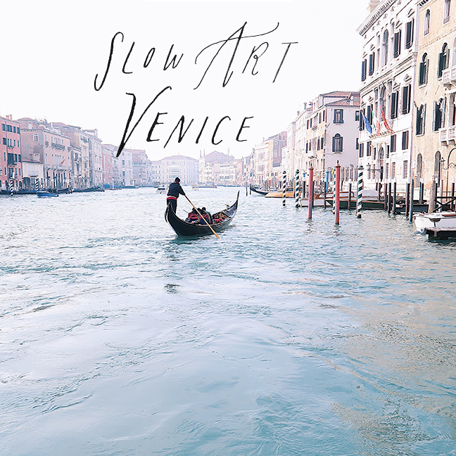 venice_retreat.jpg