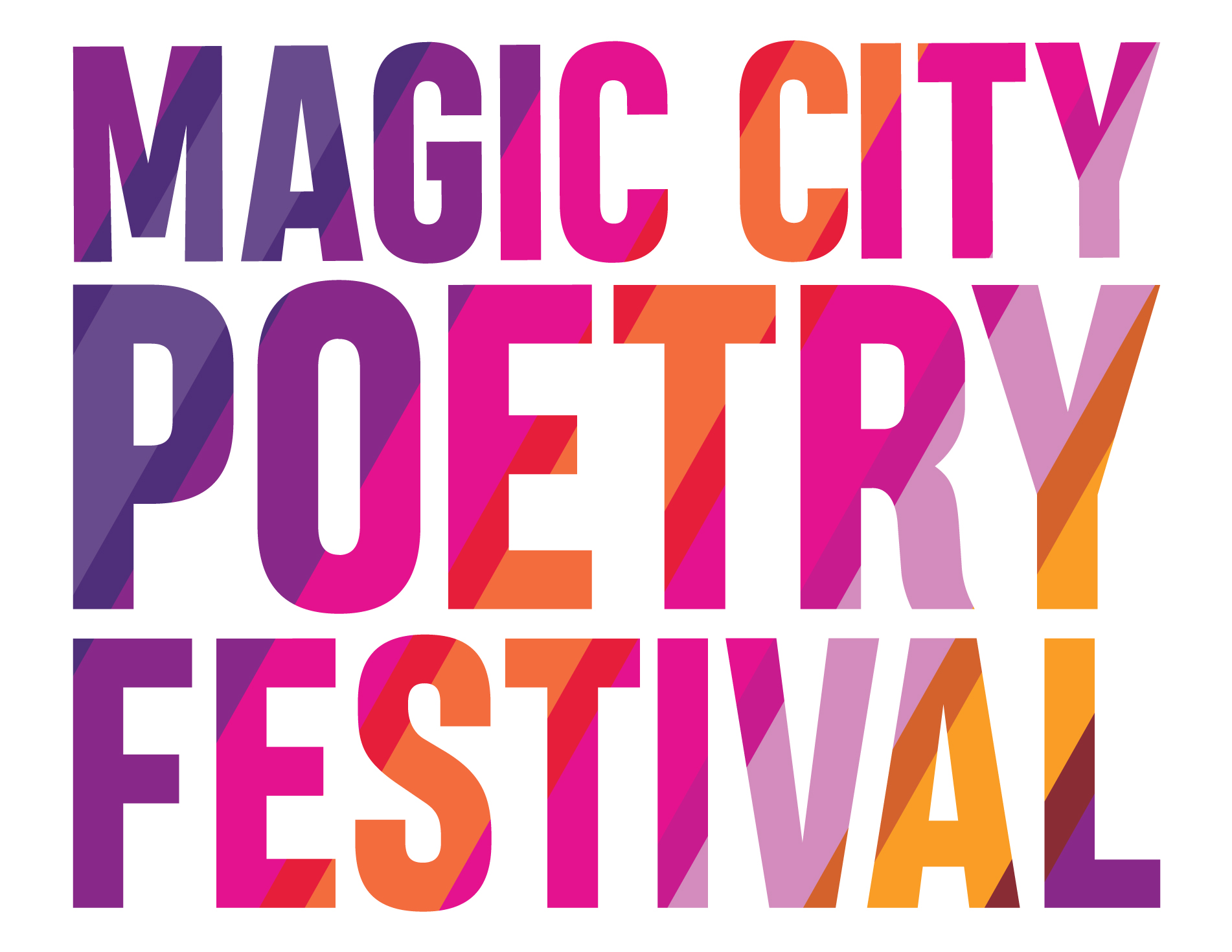 Magic-City-Poetry-Festival-Logo---Digital.jpg