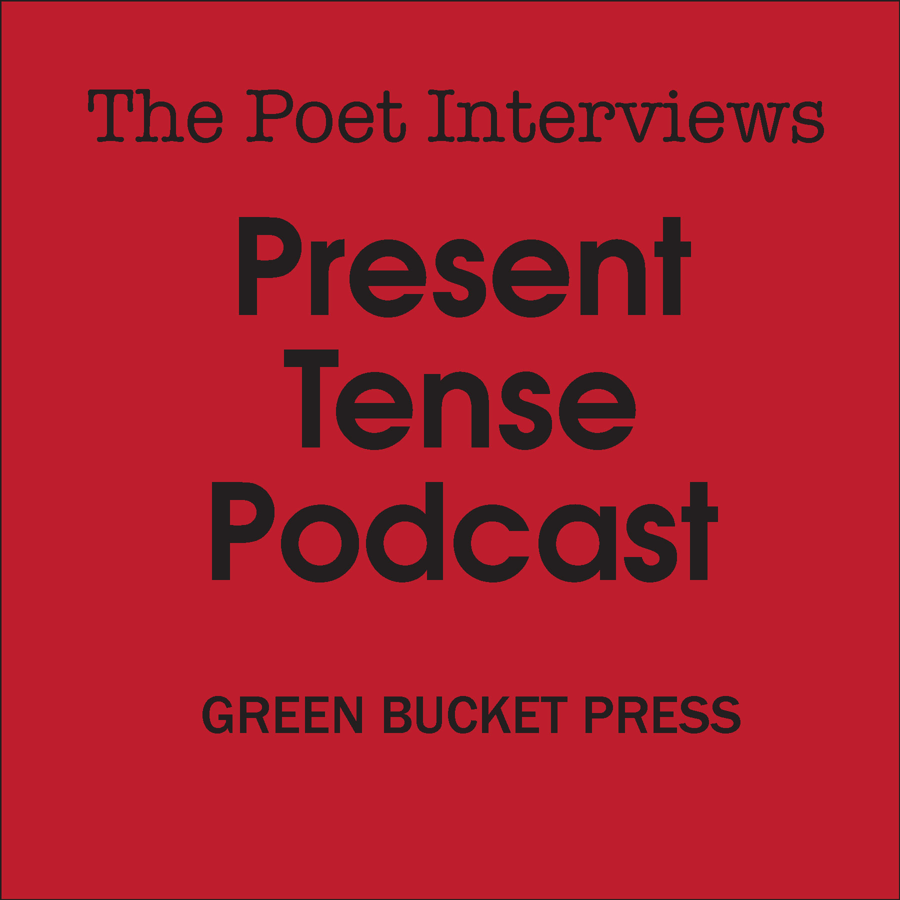 Poet-Interviews_Square_Icon5.jpg