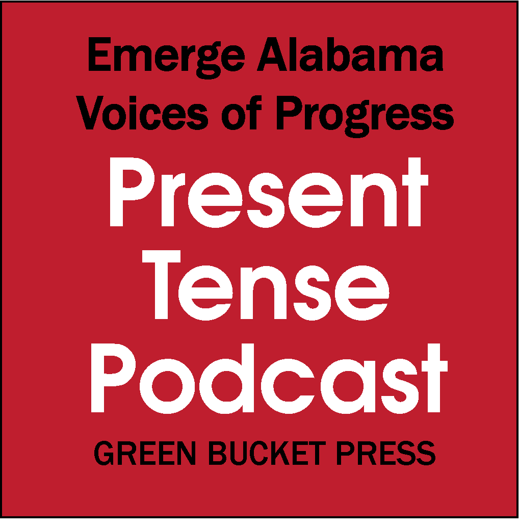 Emerge Series_Icon.png