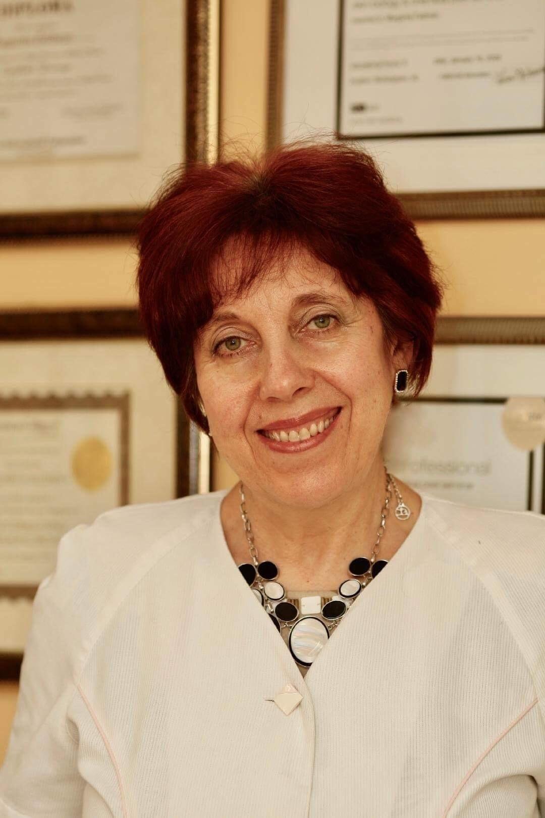 Rita Feldman.JPG