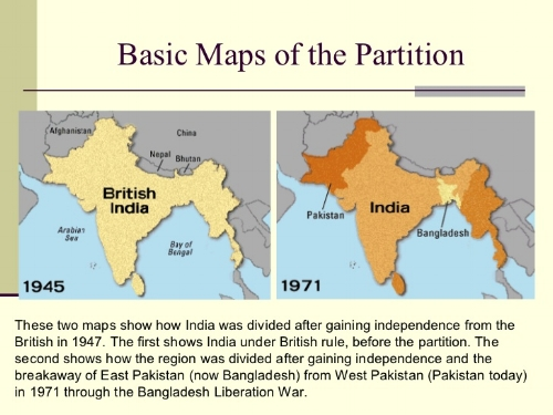 partition-of-india-3-728.jpg