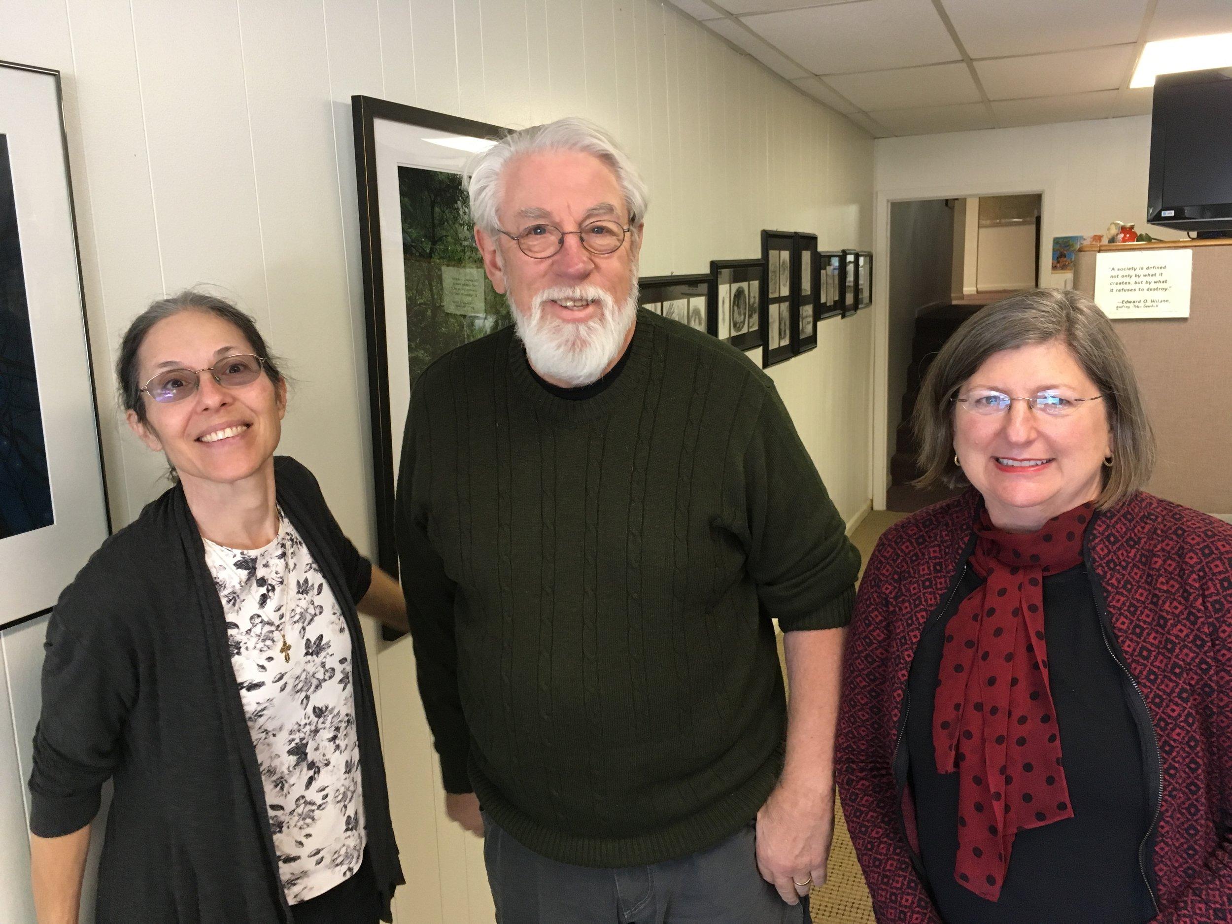 Kathleen, Charles, Anne.JPG