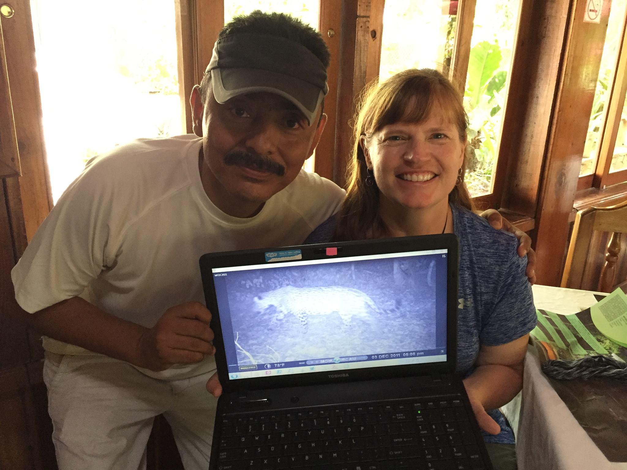 terra cesar jaguar tracking in guatemala.jpg