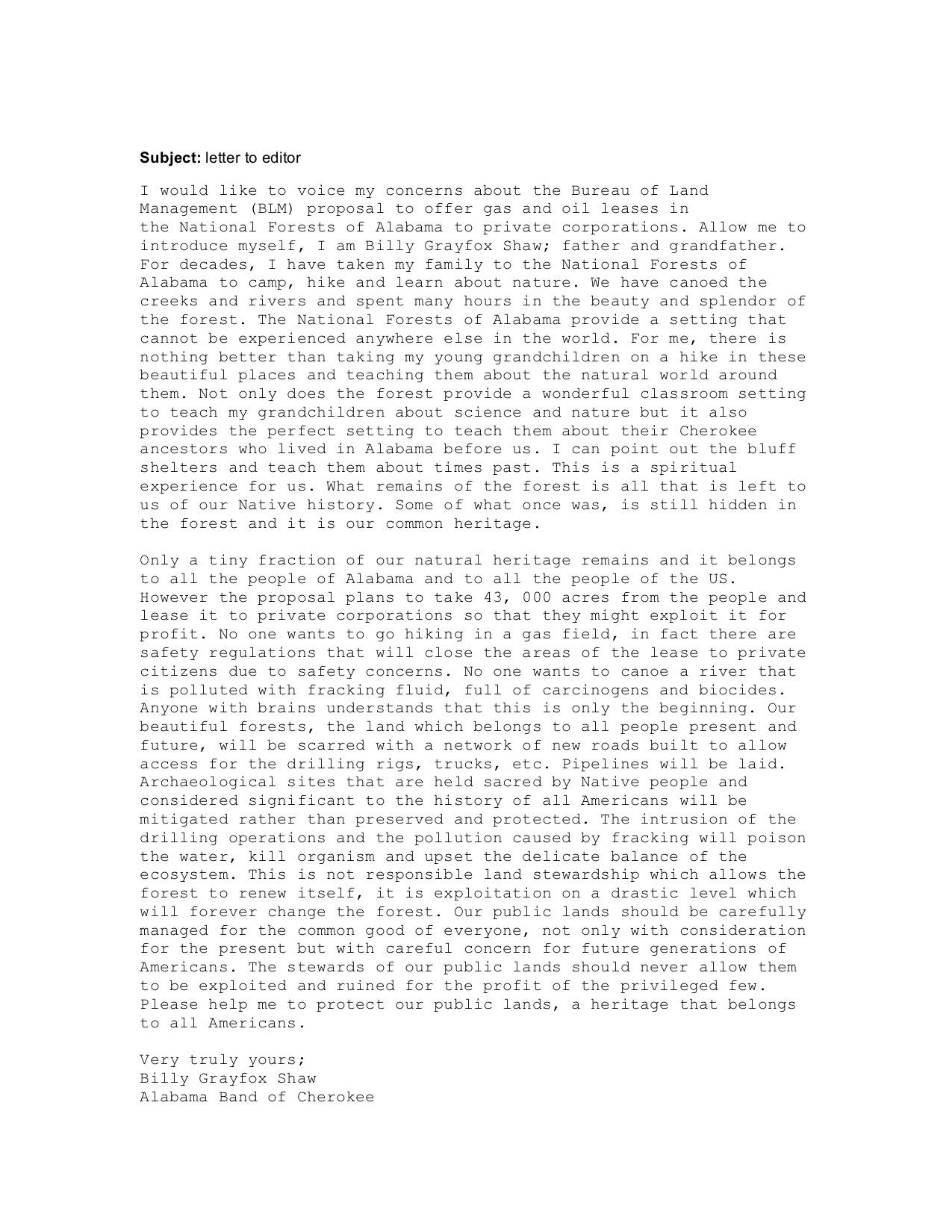 Fracking Letter.jpg