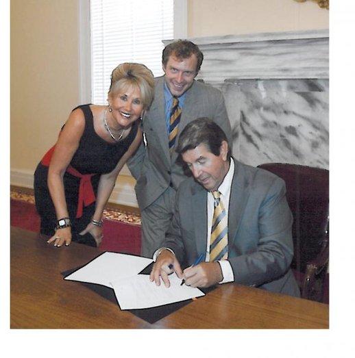 Alabama Association of Realtors