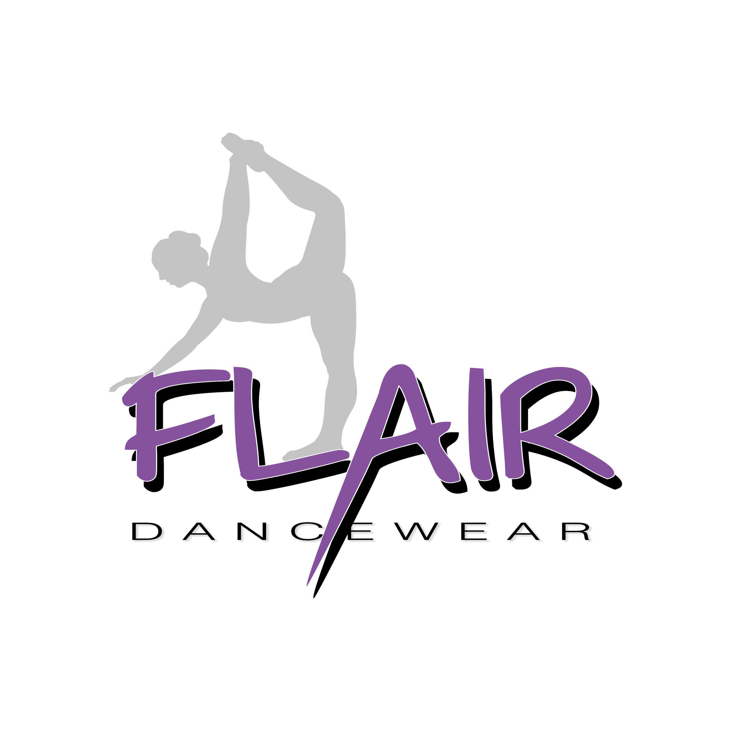 Flair Dancewear.jpg