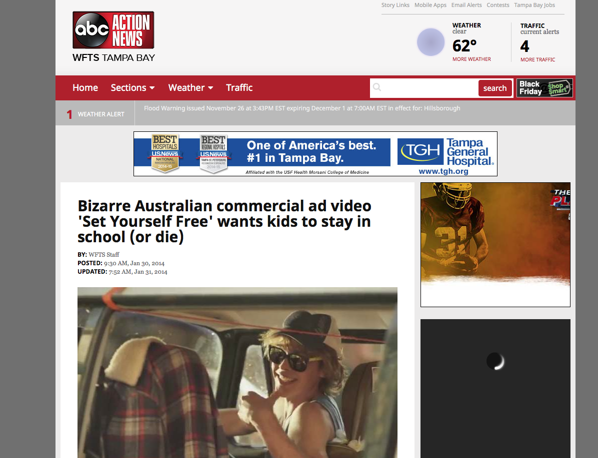 ABC Action News 31:01:2014.png