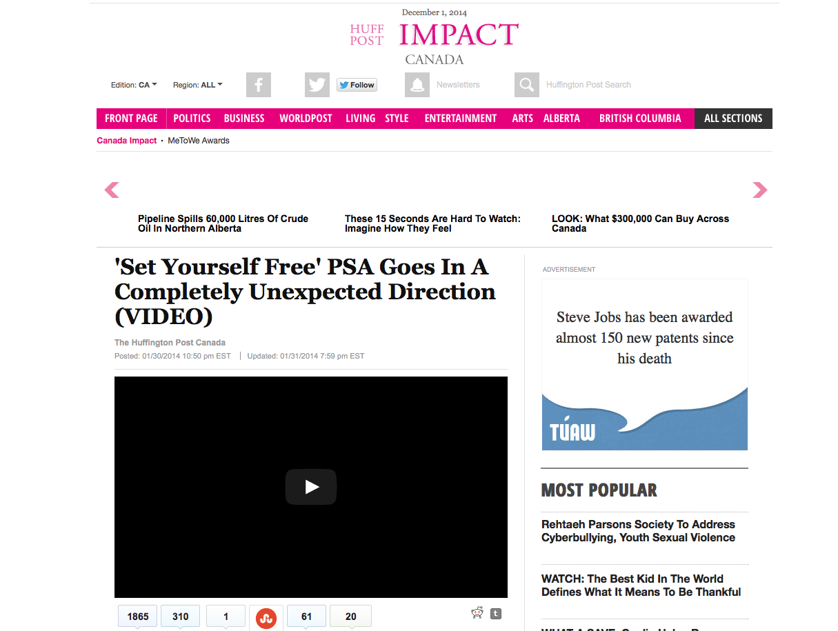 Huffpost Canada 30:01:2014.png