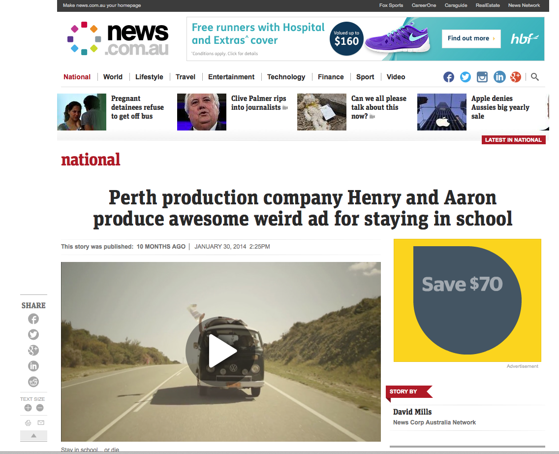 News.com 30:01:2014.png