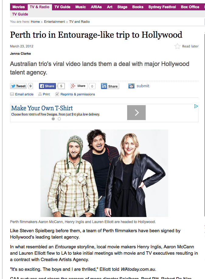 Sydney Morning Herald 23:03:2012.png