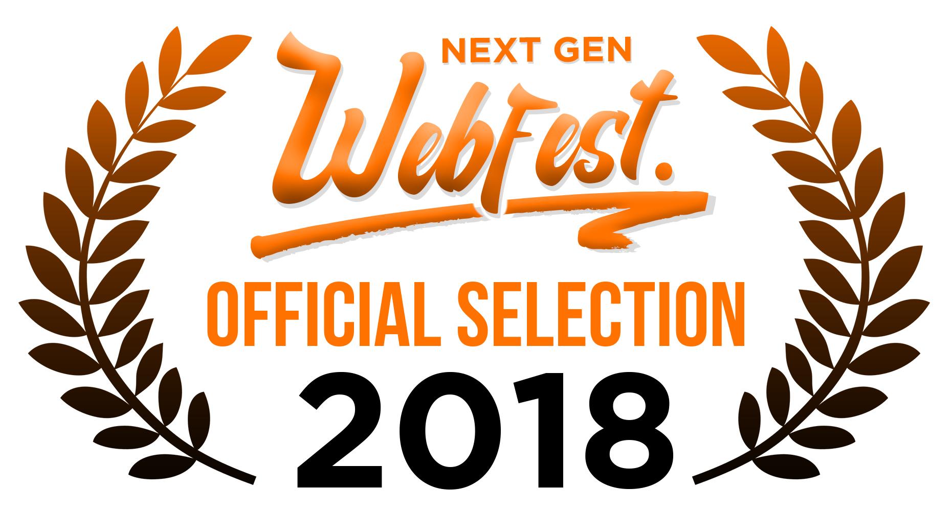 Webfest Laurels Official Selection 2018.jpg