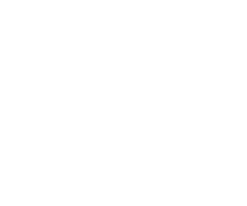 CinefestOZ 2018 Official Selection white.png
