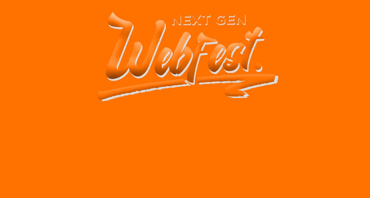 WIN-Webfest-Laurels-Best-Editing-2018-TRANS (0-00-00-00).png