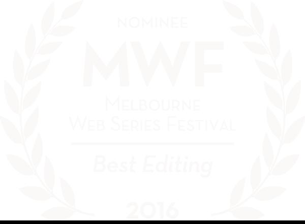 2016_MWF_Editing_N (0-00-00-00).png