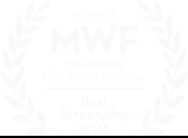 2016_MWF_Screenplay_N (0-00-00-00).png