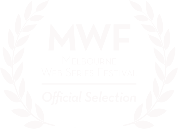 MWF_Laurels_Official Selection 2016_white (0-00-00-00).png