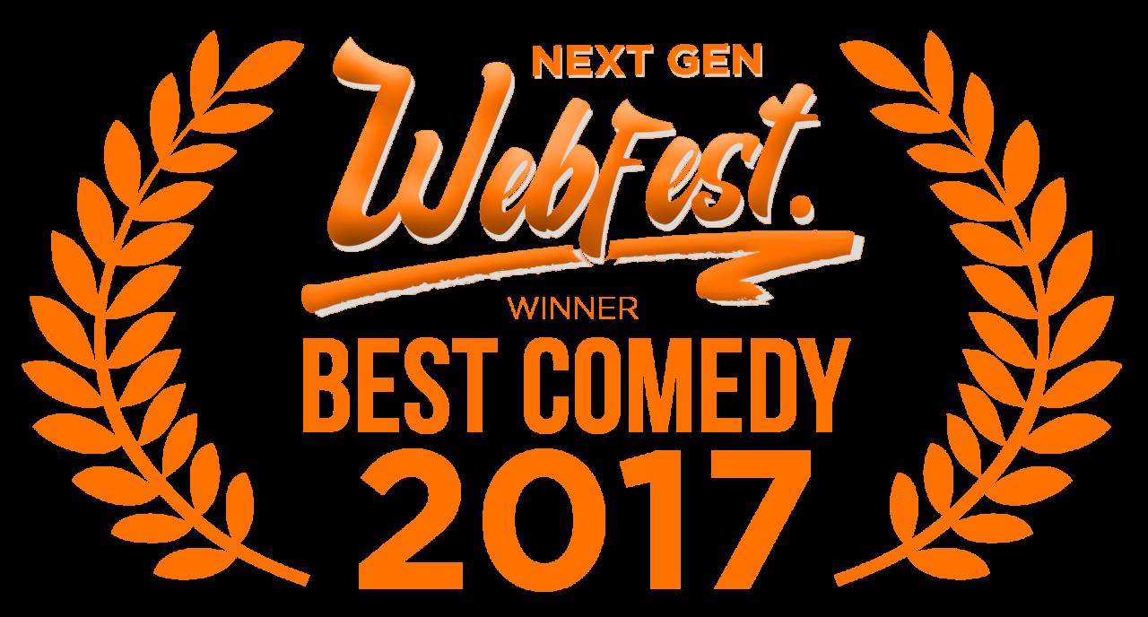 WIN-Webfest-Laurels-Best-Comedy-TRANS (0-00-00-00)_1.png