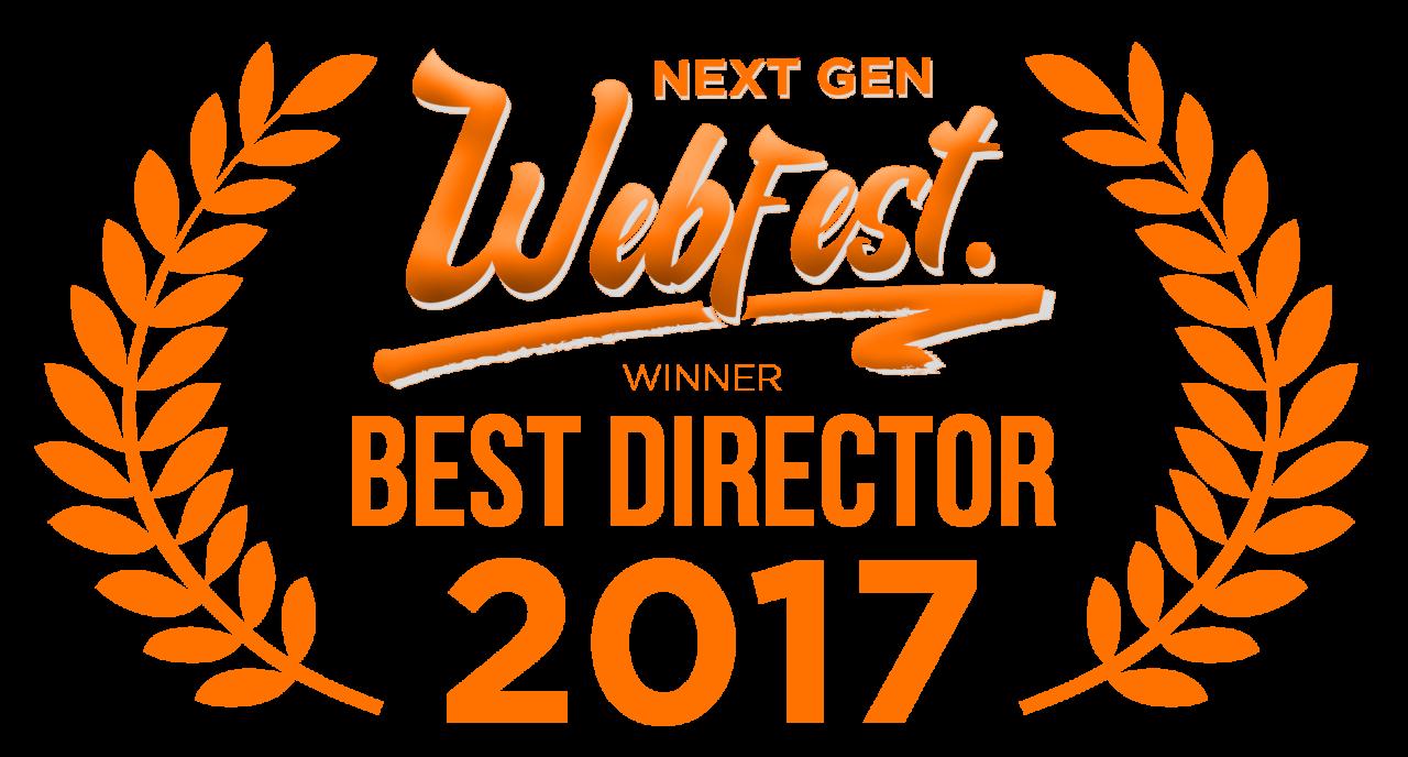 WIN-Webfest-Laurels-Best-Director-TRANS (0-00-00-00)_1.png