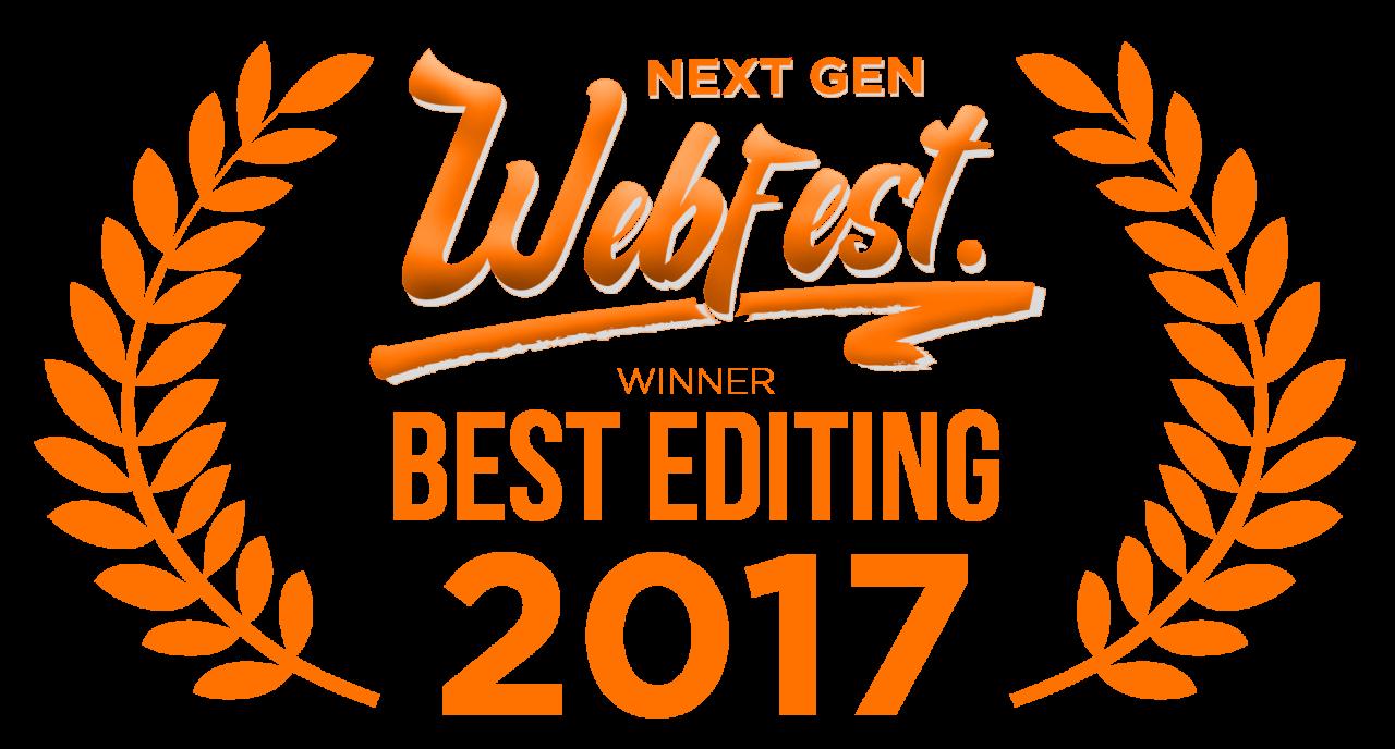 WIN-Webfest-Laurels-Best-Editing-TRANS (0-00-00-00)_1.png