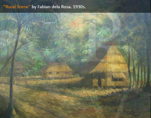 03 FabianDelaRosa2.jpg