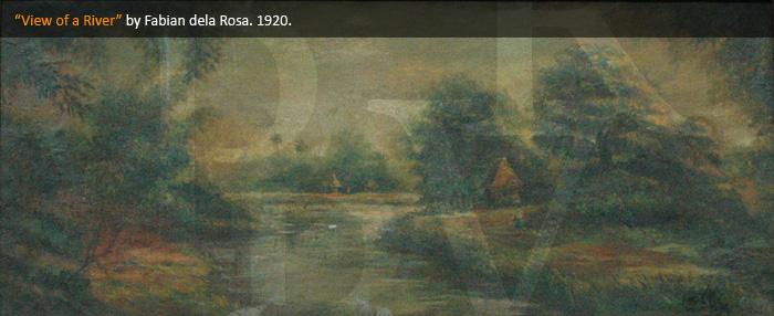 03 FDR.jpg