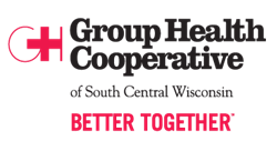 GroupHealthCooperativeDen.png
