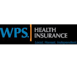 logo-wps-hi-tags.png