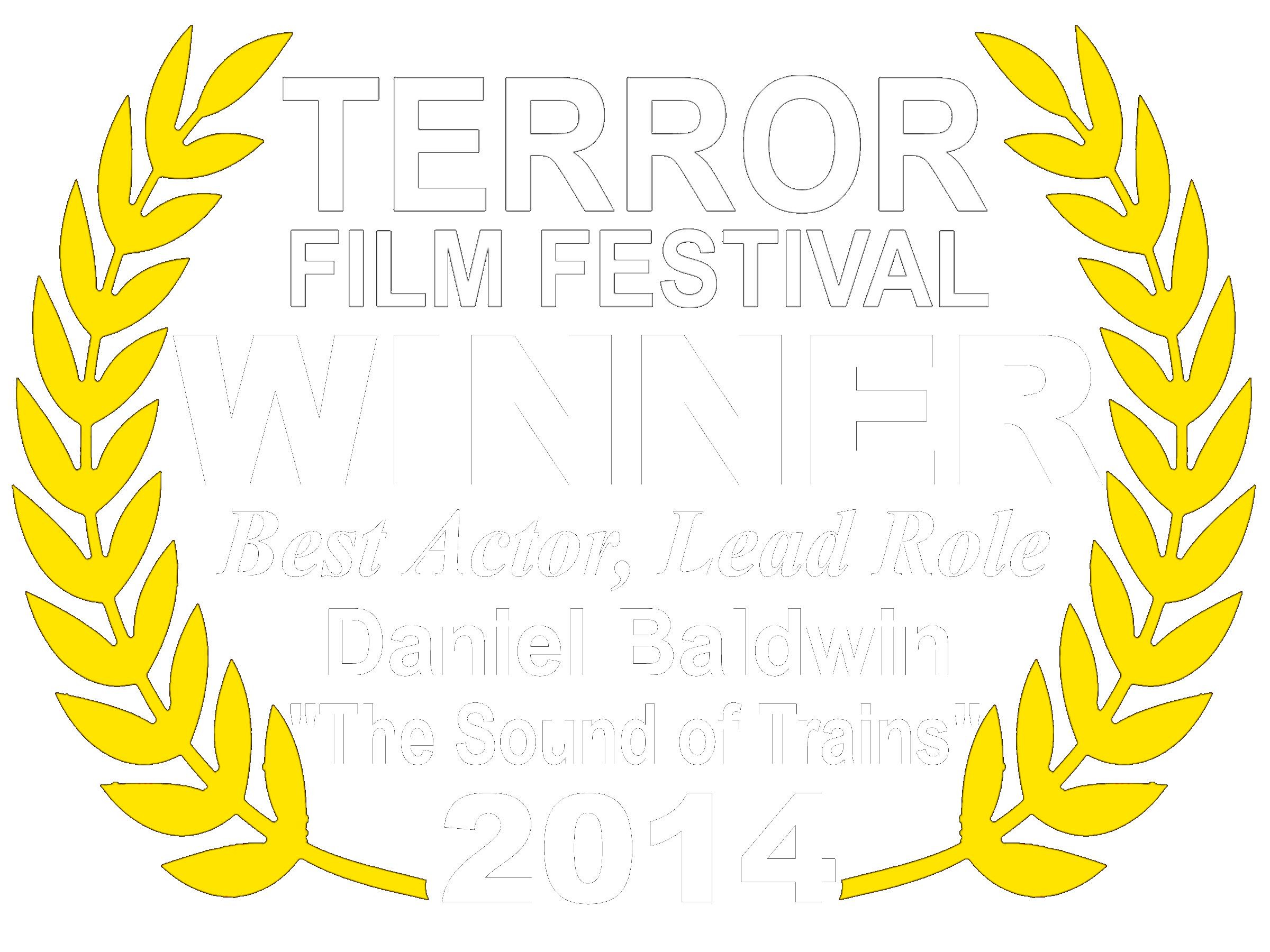 TerrorFilmFestival2014 LaurelWinActr Final.png