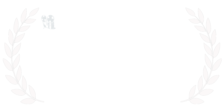 LAFP2015_Laurels_Top5_white (1).png