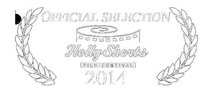 HollyShorts Laurel Official Selection (1).png