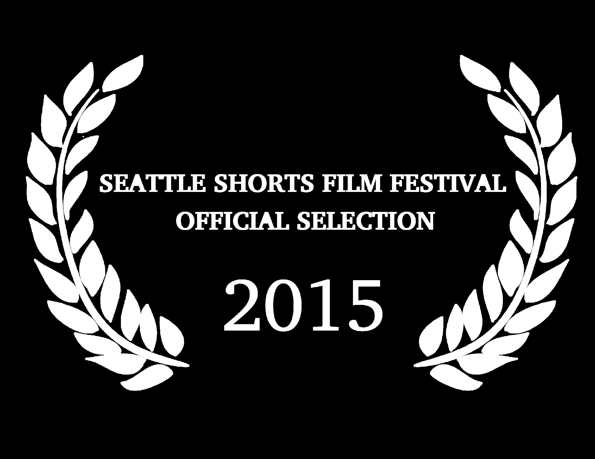 Seattle Shorts Laruels 20153.png