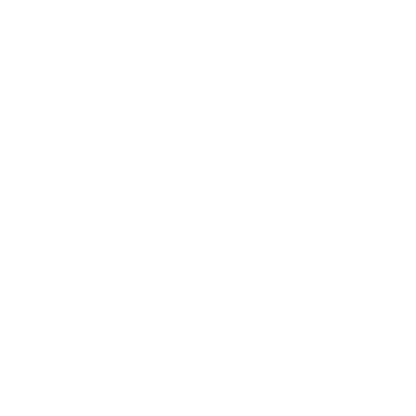 BoomFest2016_officialselectionlaurels WHITE.png