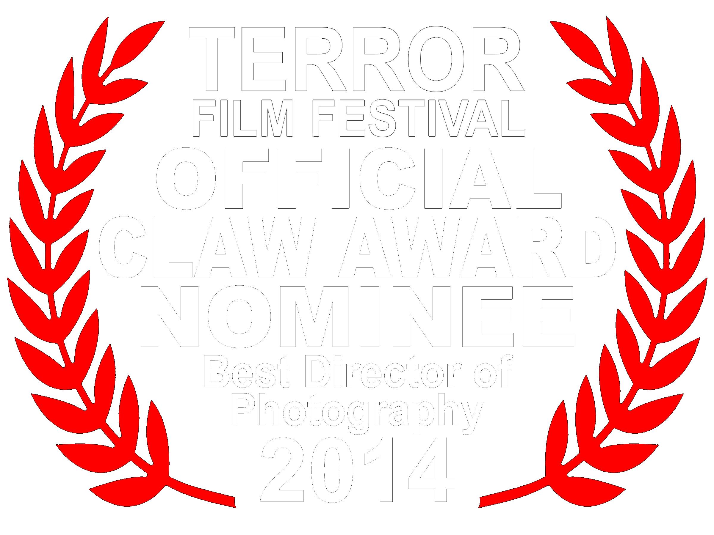 TerrorFilmFestival2014 Nominee DP FINAL.png