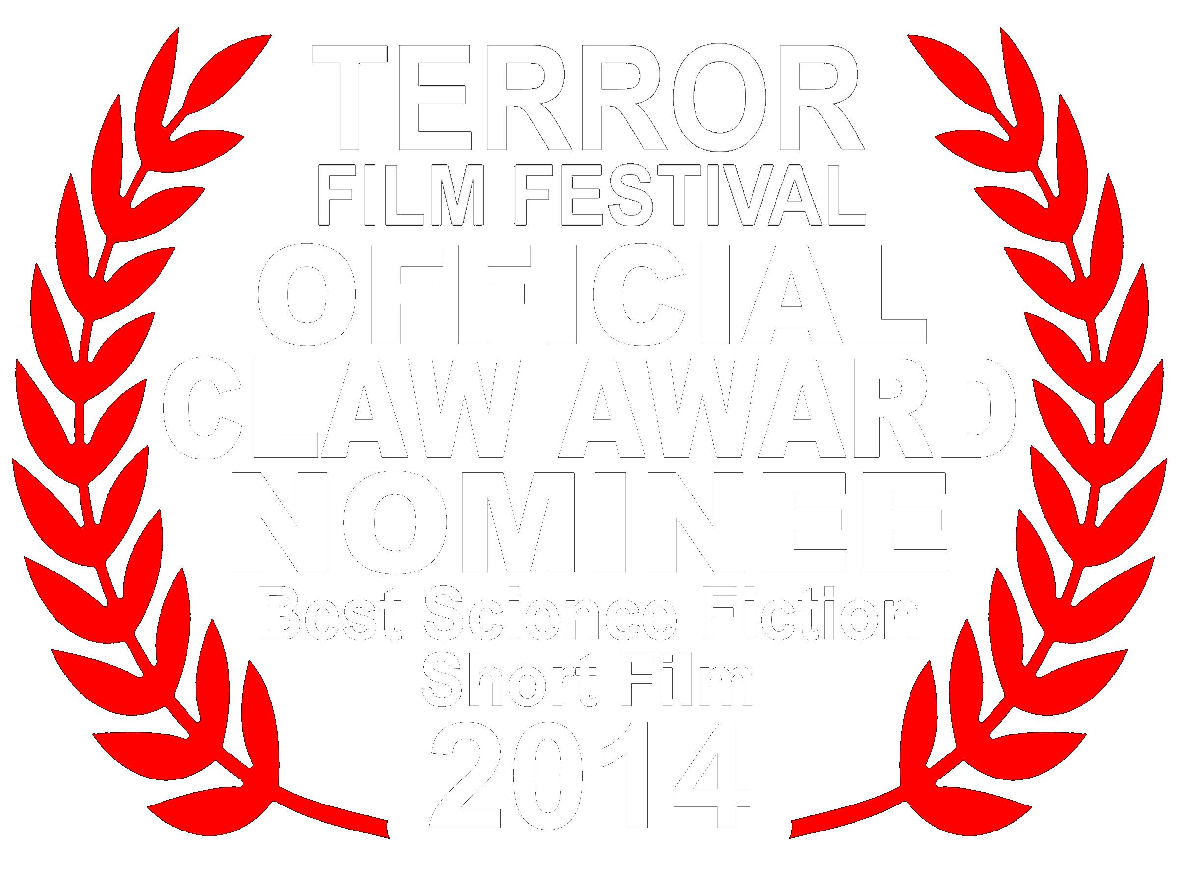 TerrorFilmFestival2014 Nominee Sci-fi Final.png