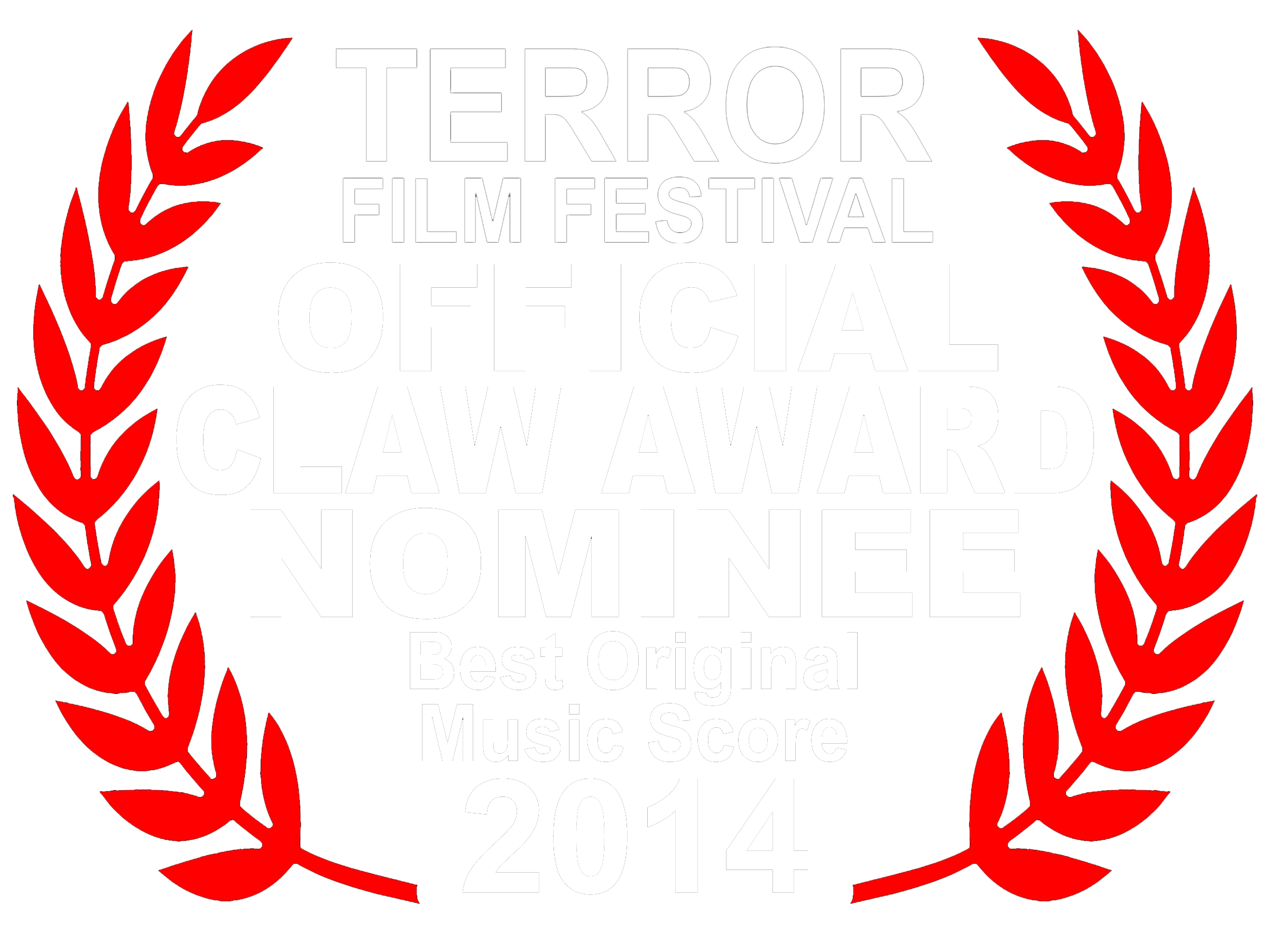 TerrorFilmFestival2014 Nominee Music Final.png