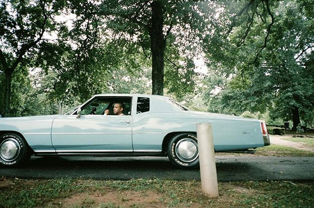 @broussard1033 -- After the Rain on the set of Jackdaw in Shreveport, Louisiana -- 2015 Photo by the talented @ransomashley #jackdawthefilm #louisiana  #filmlouisiana #filmla #redepicdragon #filmtexas #houstonfilm #shortfilm #thriller #mtv #redepic #shreveport #lafilmprize #film #feature