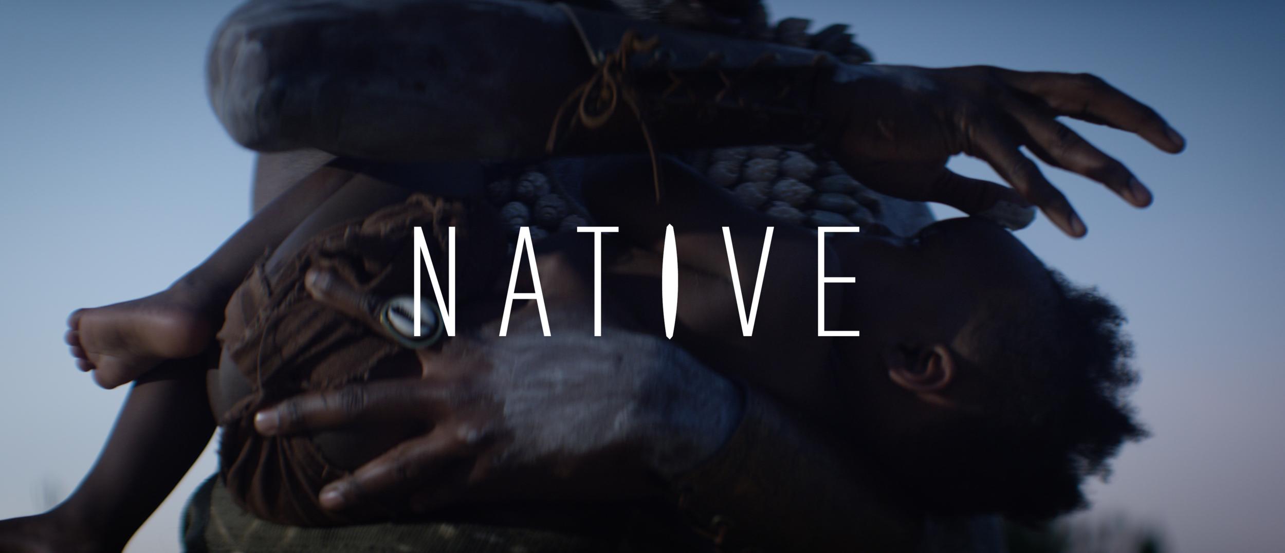 NativeLaurrells.png