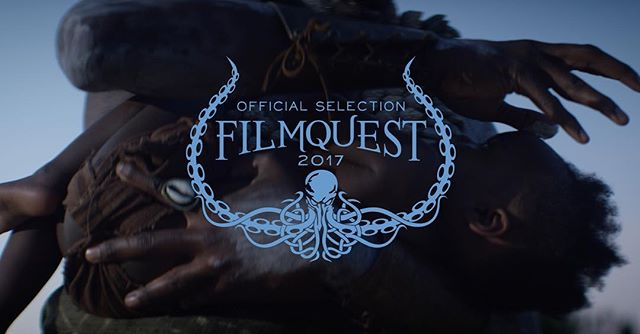 Stoked to be part of this years @filmquest! ⠀⠀⠀⠀ ⠀⠀⠀⠀ Directed by @travis.champagne and @s_kinigopoulos  Shot by @jordanbbradley  Produced by @tylercorie and @donnachampagne
