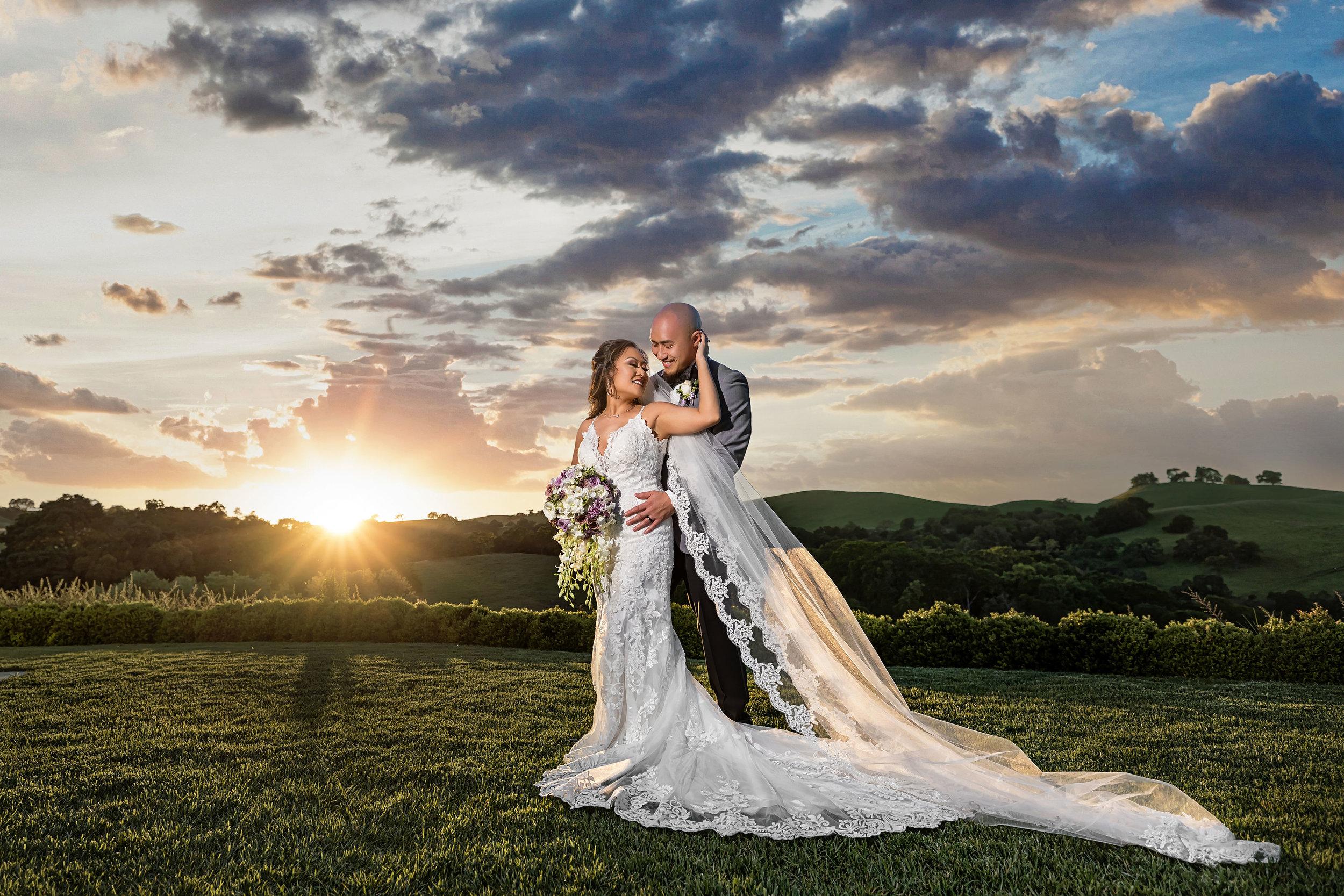 Kristal_&_Derek_Wedding-5145 (1).jpg
