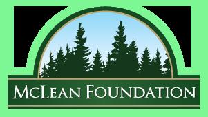 mclean-logo.png