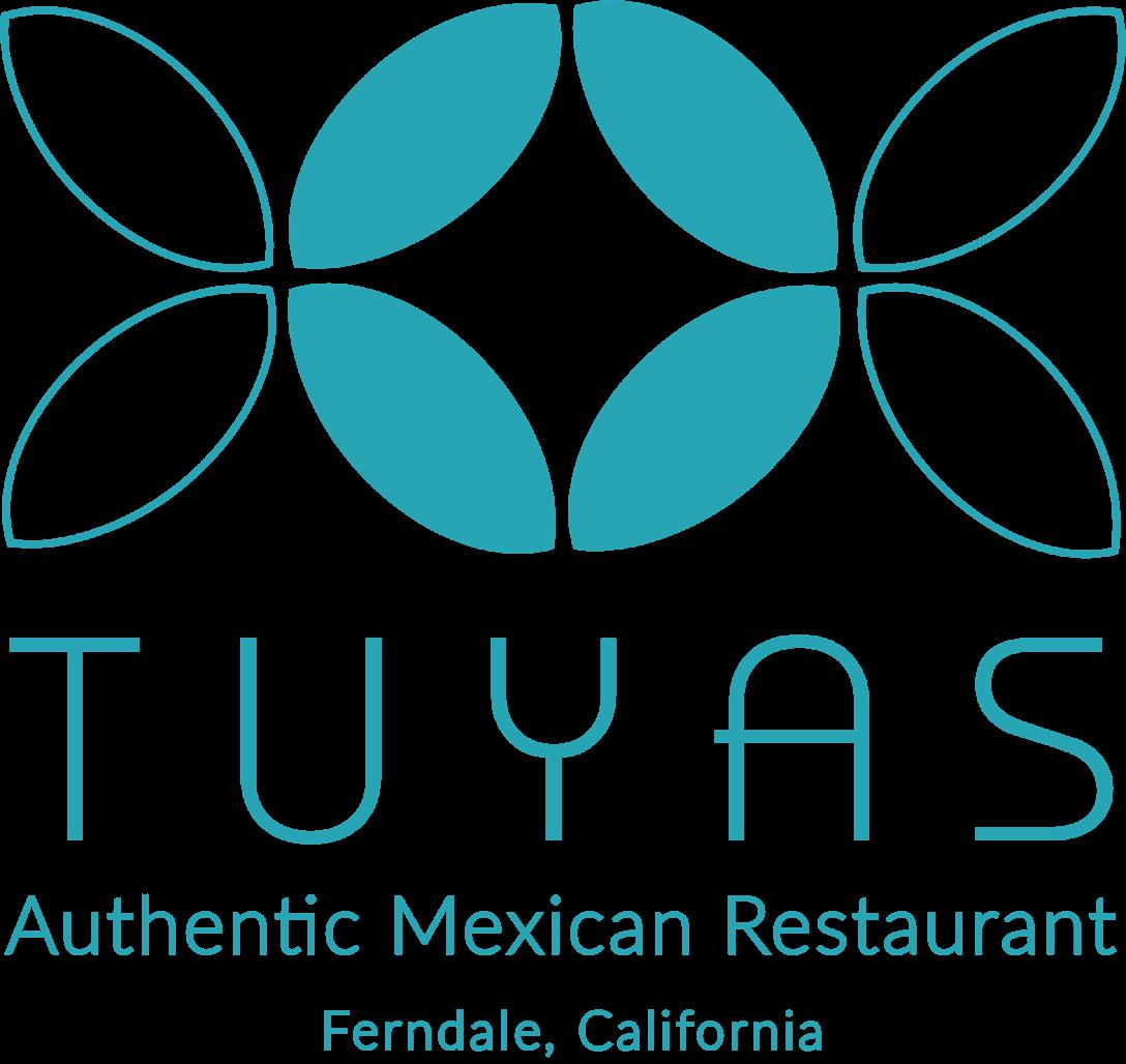 Tuyas Logo.png