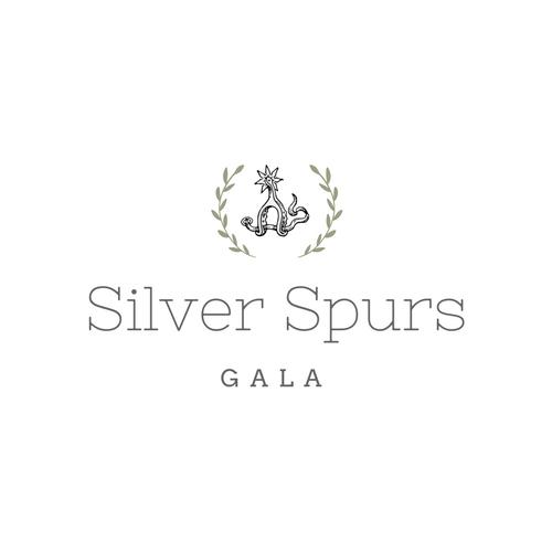 Silver Spurs Logo 2018.png