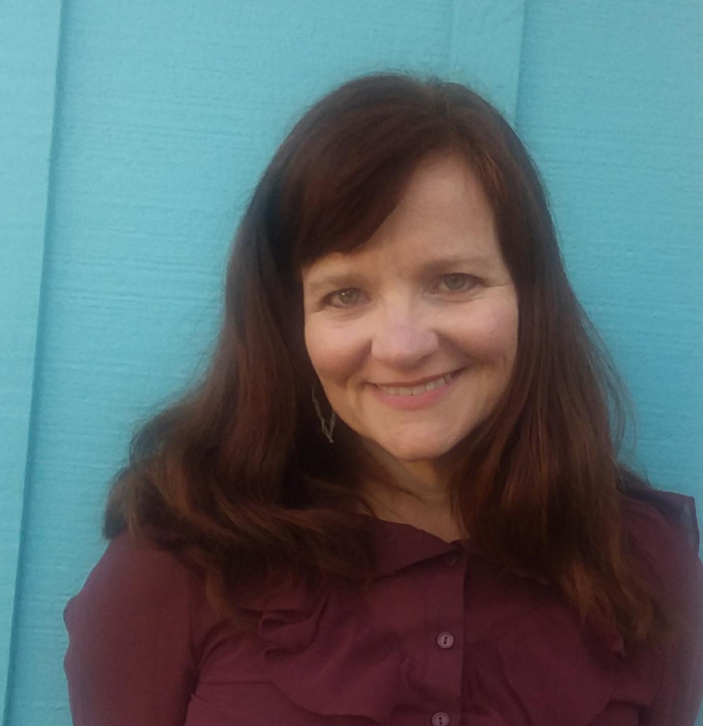 "Wild Souls Ranch Wraparound Lead LMFT, BCBA, Jennifer ""Scully"" Powell"