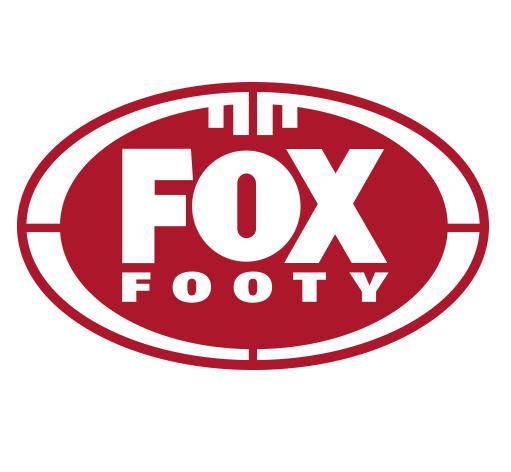 fox-footy-hero copy.jpg