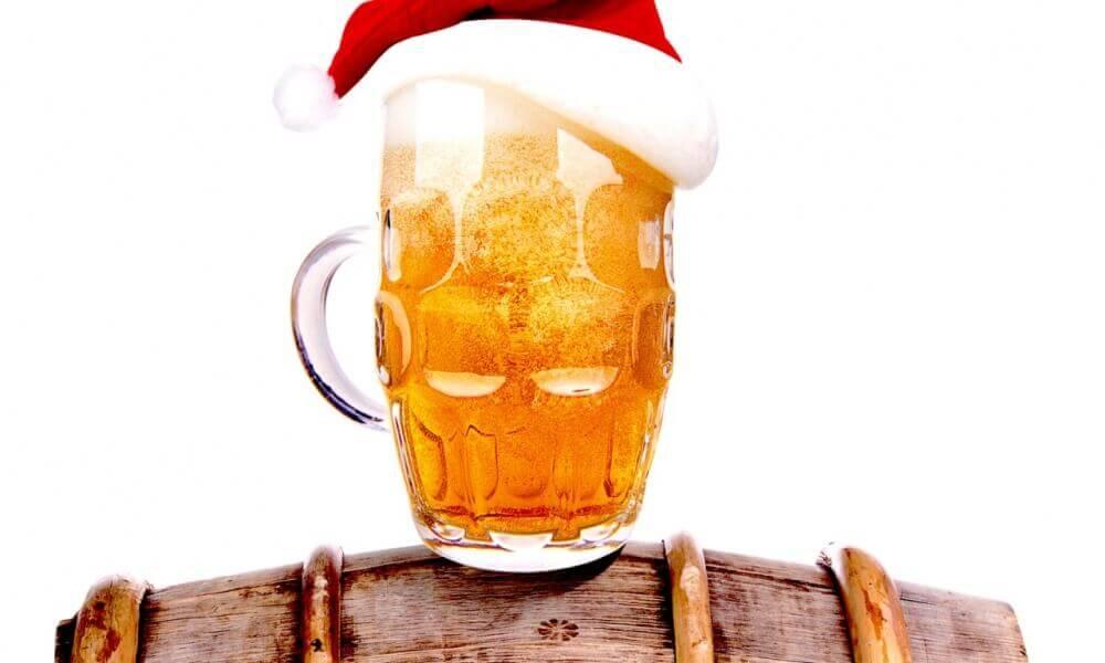 christmas beer.jpg