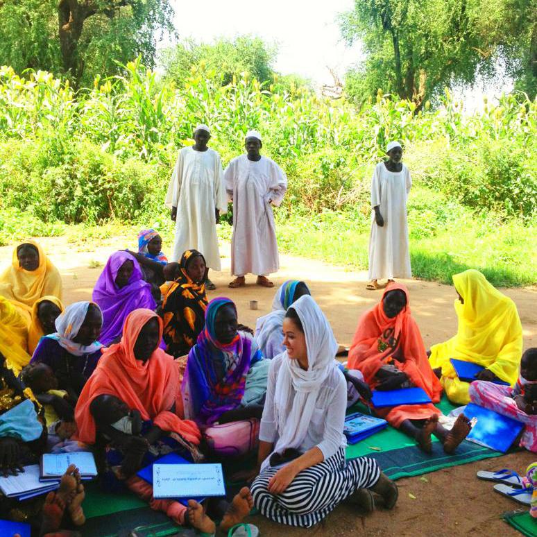 Mascha-Darfur-women-photo.jpg